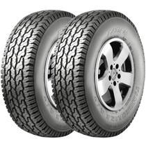 Combo 2 Pneus 215/80r16 Atr 107s Dayton TImberline Bridgestone -