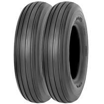 Combo 2 Pneus Implemento 11-L-15 10l Tl Ra45 Pirelli - Pirelli Agro