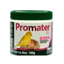 Combo 2 unidades Promater - 100 g - Vetnil