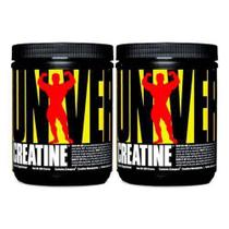 Combo 2xCreatine 200 G - Universal - Geral