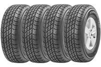Combo 4 Pneus 235/70r16 Tubeless 104t Formula S/T Pirelli -