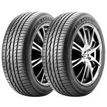 Combo com 2 Pneus 205/60R16 Bridgestone Turanza ER300 96W -