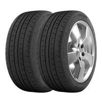 Combo com 2 Pneus 225/45R17 Bridgestone Fuzion UHP Sport A/S 94W -