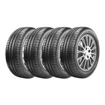 Combo com 4 Pneus 175/70R14 Goodyear Efficient Grip 84T