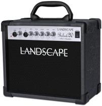 Combo LANDSCAPE Guitarra Voz Balad 20 BLD20 -