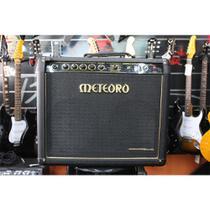 Combo Meteoro Discover Sounds (usado) -