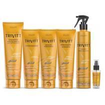 Combo Nova Trivitt 06 Produtos - Itallian Color -
