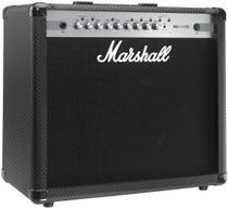 Combo para guitarra 100W - MG101CFX-B - MARSHALL -