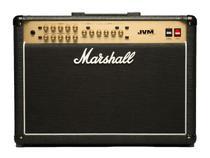 Combo para guitarra 110V/100W - JVM210C - MARSHALL -