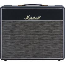 Combo para guitarra 18W - 1974X-B - MARSHALL -