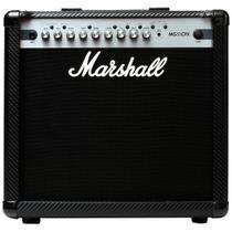 Combo para guitarra 50W - MG50CFX-B - MARSHALL -