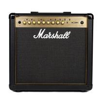 Combo para guitarra 50W - MG50GFX GOLD - MARSHALL -