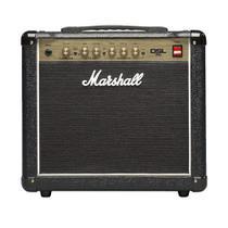 Combo para guitarra 5W - DSL5CR - MARSHALL -