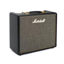 Combo para Guitarra 5W - ORIGIN 5 - Marshall-110V -