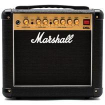 Combo para guitarra Marshall DSL1CR 1W Valvulado -