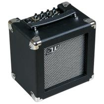 Combo para guitarra staner gt-100 100w -