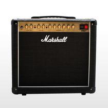 Combo Valvulado Para Guitarra Marshall DSL20CR Amplificador 20W -