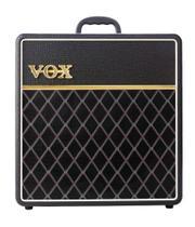 Combo vox ac4c1-12-vb ltd edition - vintage black -