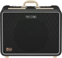 Combo vox night train - nt15c1 -