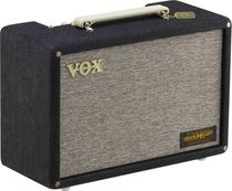 Combo vox pathfinder 10-dn denim -