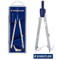 Compasso Técnico Staedtler Basic Mars 554 -