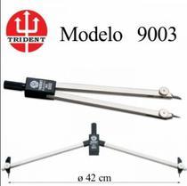 Compasso Técnico Trident 9003 -