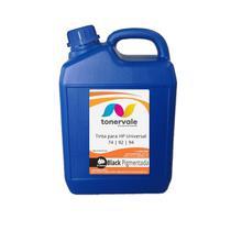 Compatível Tinta para Cartucho HP 122 74 92 94 Impressora HP C4480 C3180 C4280 1510 6830 9800 Pigmen - Toner Vale