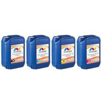 Compatível Tinta para Cartucho HP 122 75 93 95 Impressora HP C4480 C3180 C4280 1510 6830 9800 de 20 - Toner Vale