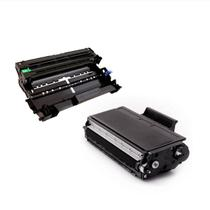 Compatível Tinta para Cartucho HP 122 75 CB338WB Cyan Corante - Impressoras HP 4250 C5280 4480 4580 - Toner Vale
