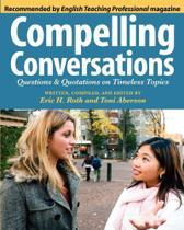 Compelling Conversations - Chimayo Press