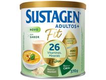 Complemento Alimentar Sustagen Adulto Fit - 370g