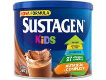 Complemento Alimentar Sustagen Kids - 380g 1 Unidade Chocolate