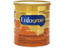 Composto Lácteo Enfagrow - 800g 1 Unidade