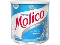 Composto Lácteo Molico Ômega 3 Original - Integral 260g