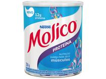 Composto Lácteo Molico Original Proteína 250g -