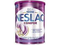 Composto Lácteo Neslac Original Comfor Integral - 800g -
