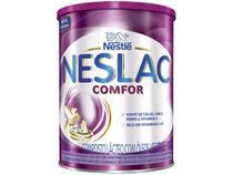 Composto Lácteo Neslac Original Comfor Integral - 800g