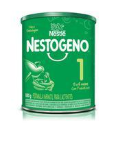 COMPOSTO LACTEO NESTOGENO 1 INTEGRAL - 800gr -