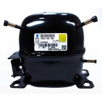 Compressor 1/5 r134 127v coquinho tecumseh thg1358ys -