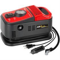 Compressor Air Plus Duo 12V 110v -SCHULZ -
