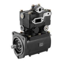 Compressor ar bicilindro schulz 81600220 snc f112 113 r113 dn11 ds11 -
