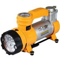 Compressor ar direto 12v c/lanterna 16728 chiapeniri - Chiaperini