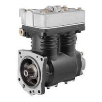 Compressor ar schulz 81600130 016615kt scn dc9 dc11 dc12 -