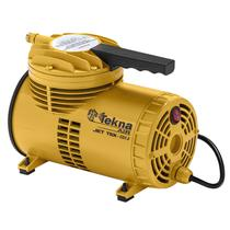 Compressor De Ar 1/4 Hp CD12251 220V Tekna -