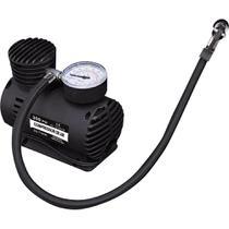 Compressor de Ar com Pressão Máxima de 300PSI NVA 204 Naveg 12V -