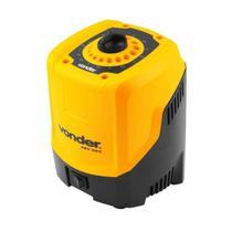 Compressor De Ar Direto 1hp 750w P/ Poço Agua Vonder -