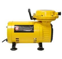 Compressor De Ar Direto 450w Bivolt - Siga Tools