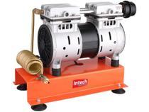 Compressor de Ar Direto Intech Machine 1HP - CP05 -