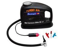 Compressor de Ar Ferrari - MCTA 12