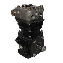 Compressor de ar mb 1420 1732 of1620 knorr 26928r -